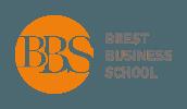 Brest BS